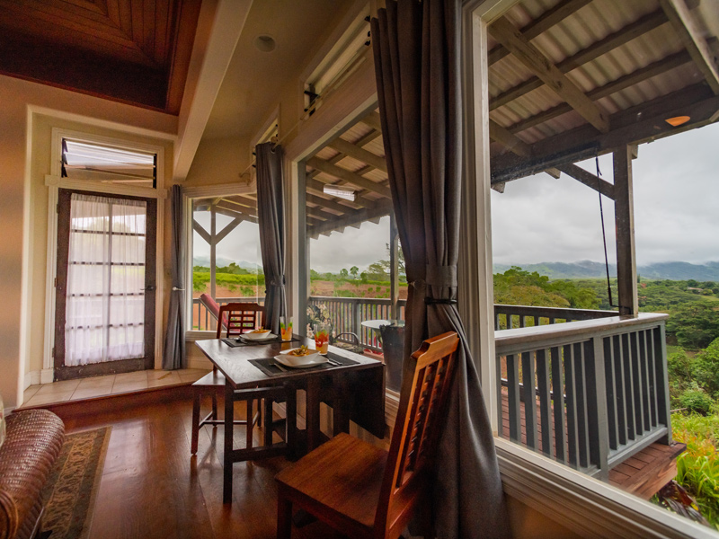 Ulu Kauai Vacation Rental Suite