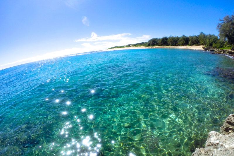 Mahaleupu, Kauai